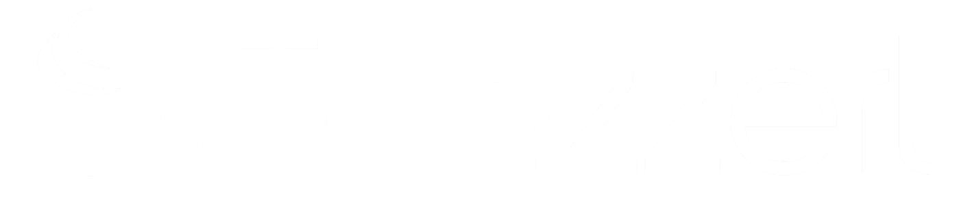 Teazzert
